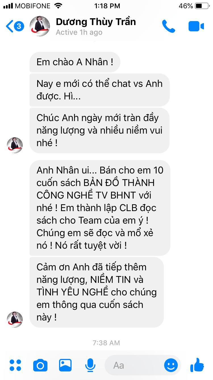 phan-hoi-hoc-vien-17