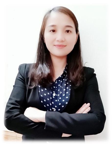 Ms. Le Thi Nga