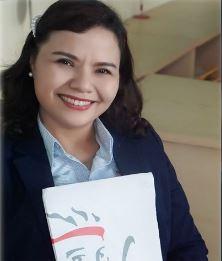 Ms. Nguyen Minh Thuy