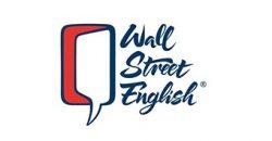 lgo wall street